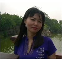 dong-thuy-thao-347.png